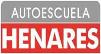 AUTOESCUELA HENARES 69 -Plaza Bejanque - Autoescuela - Guadalajara