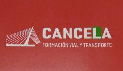CENTRO DE FORMACIÓN VIAL Y TRANSPORTE CANCELA – PONTEVEDRA - Autoescuela - Pontevedra