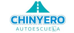 AUTOESCUELA CHINYERO –  Santa Cruz de Tenerife (Delicias) - Autoescuela - Santa Cruz de Tenerife