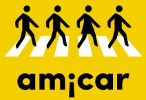 ACADEMIA DE TRANSPORTES AMICAR, S.L. A Rua - Autoescuela - A Rúa