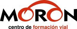 AUTOESCUELA MORÓN SORIA (Pol Ind Las Casas) - Autoescuela - Soria