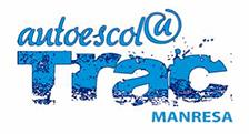 AUTOESCOLA TRAC – La Pau - Autoescuela - Manresa