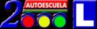 AUTOESCUELA 2000 SORIA