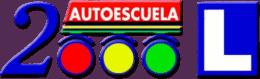 AUTOESCUELA 2000 SORIA - Autoescuela - Soria