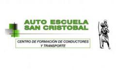 AUTOESCUELA SAN CRISTOBAL – Ourense - Autoescuela - Ourense