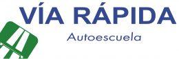 AUTOESCUELA VÍA RÁPIDA - Autoescuela - Los Alcázares