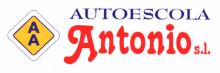 AUTOESCUELA ANTONIO - Autoescuela - Lousame
