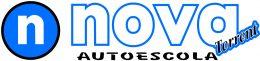 AUTOESCOLA NOVATORRENT- Cami Reial,21 - Autoescuela - Torrent