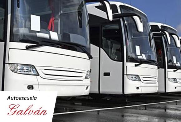 AUTOESCUELA GALVAN, S.L. (ZAFRA) - Autoescuela - Zafra