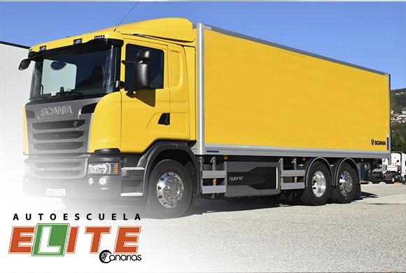 AUTOESCUELAS ÉLITE DRIVER'S, S.L. La Laguna - Autoescuela - San Cristóbal de La Laguna