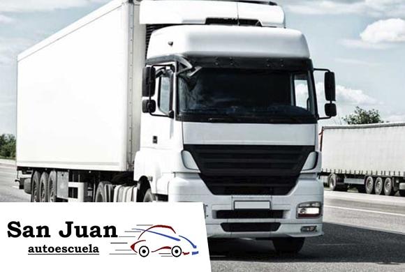 AUTOESCUELA SAN JUAN Zaragoza - Autoescuela - Zaragoza