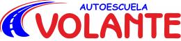 AUTOESCUELA VOLANTE - Autoescuela - Teruel