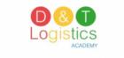 D&T LOGISTICS ACADEMY