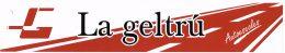 AUTOESCUELA LA GELTRÚ – Vilanova y La Geltrú - Autoescuela - Vilanova y La Geltrú