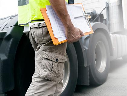 certificado actividades de transporte - academia del transportista
