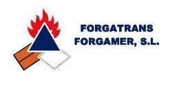 FORGATRANS - Autoescuela - Naron