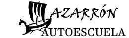 AUTOESCUELA MAZARRÓN - Autoescuela - Mazarrón