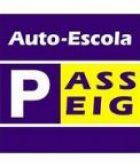 AUTOESCOLA PASSEIG