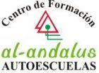 Autoescuela Al Ándalus - Estepona