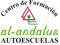 Autoescuela Al Ándalus – Marbella - Autoescuela - Marbella