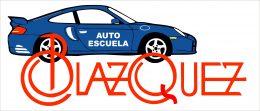 AUTOESCUELA BLAZQUEZ Juan Pablo - Autoescuela - Ávila
