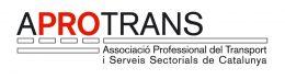 APROTRANS - Autoescuela - Barcelona