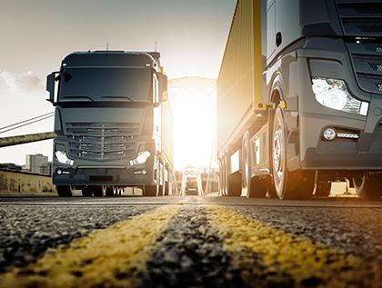 pesos y dimensiones maximas de los medios de transporte por carretera - academia del transportista