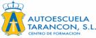 AUTOESCUELA TARANCON