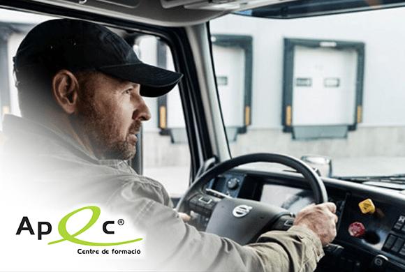 APEC Granollers - Autoescuela - Granollers