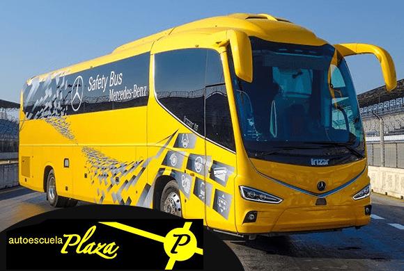 AUTOESCUELA PLAZA-Valencia - Autoescuela - Valencia