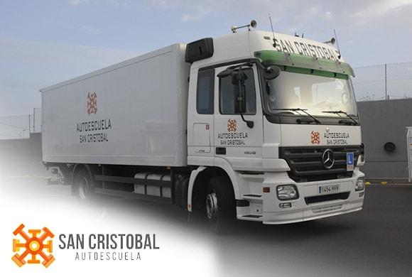 AUTOESCUELA SAN CRISTOBAL- Tenerife - Autoescuela - San Cristóbal de La Laguna