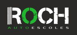 AUTOESCOLA ROCH - Autoescuela - Barcelona