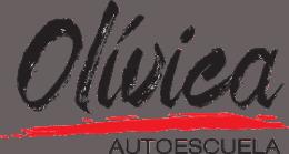 AUTOESCUELA OTEVA OLÍVICA - Autoescuela - Vigo
