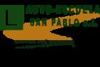 AUTOESCUELA SAN PABLO, S.L. Toledo