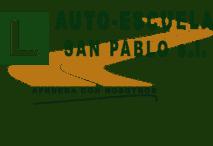 AUTOESCUELA SAN PABLO, S.L. Toledo - Autoescuela - Toledo