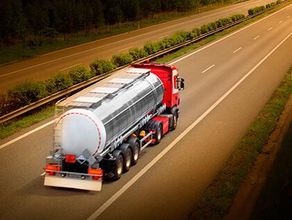 todo lo que debes saber sobre el transporte de residuos - academia del transportista