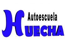 AUTOESCUELA HUECHA - Autoescuela - Borja