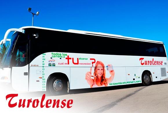AUTOESCUELA TUROLENSE – Tirso de Molina - Autoescuela - Teruel