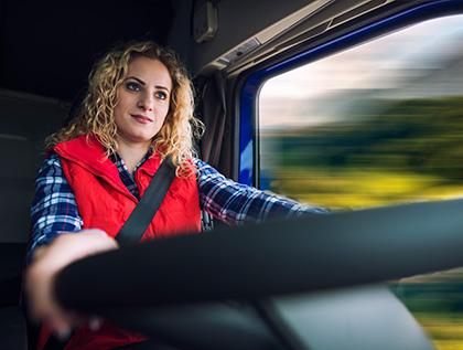 conductores profesionales - academia del transportista