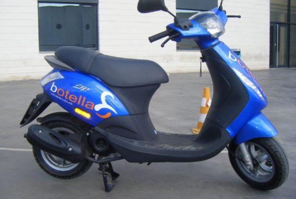 AUTOESCUELAS BOTELLA – Av. del Sur - Autoescuela - Carlet