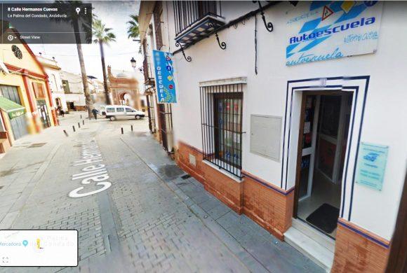 AUTOESCUELA CANO FORMACIÓN (La Palma del Condado) - Autoescuela - La Palma del Condado