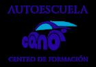 AUTOESCUELA CANO FORMACIÓN (La Palma del Condado)