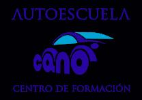 AUTOESCUELA CANO FORMACIÓN (Huelva) - Autoescuela - Huelva
