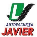 AUTOESCUELA FRANCISCO JAVIER CASTRO DE LA FUENTE – Arrecife - Autoescuela - Arrecife