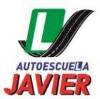 AUTOESCUELA FRANCISCO JAVIER CASTRO DE LA FUENTE – Playa Honda