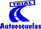 AUTOESCUELA TRIAL (Ronda)