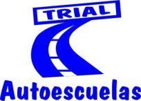 AUTOESCUELA TRIAL (Alcalá del Valle) - Autoescuela - ALCALA DEL VALLE