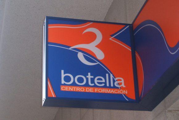 AUTOESCUELAS BOTELLA – Alzira - Autoescuela - Sedaví