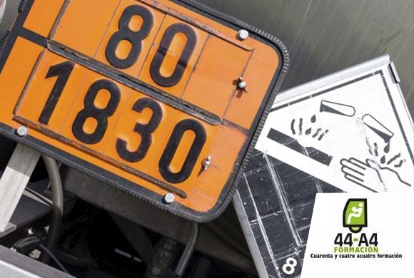 44 A4 CENTRO DE FORMACIÓN - Autoescuela - Borox