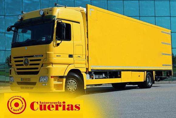 AUTOESCUELA CUERIAS – Hilados 14 posterior - Autoescuela - Torrejón de Ardoz